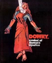 dowry-death-india-328x400