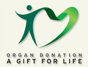 benefit of organ donation essay Organ donation can benefit the recipient largely by improving health, quality and  span of his life and even save him from death or other critical conditions like.