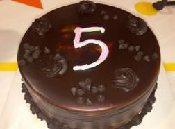 blog_anniversary-2